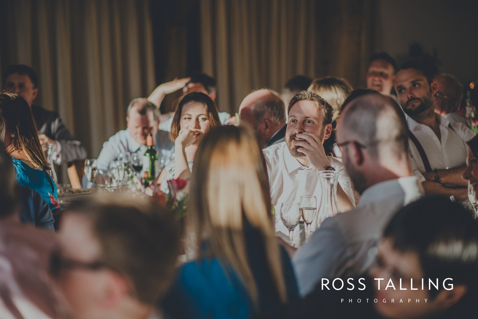 Claire & Rich's Wedding Photography Cornwall_0123