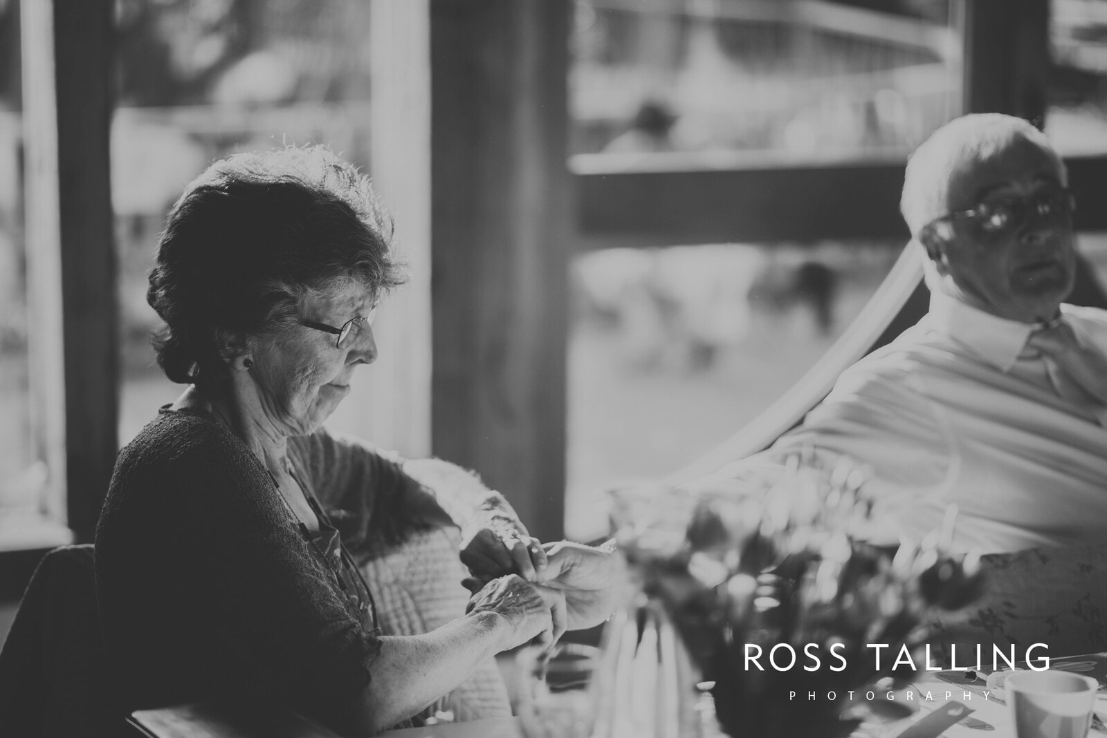 Claire & Rich's Wedding Photography Cornwall_0117