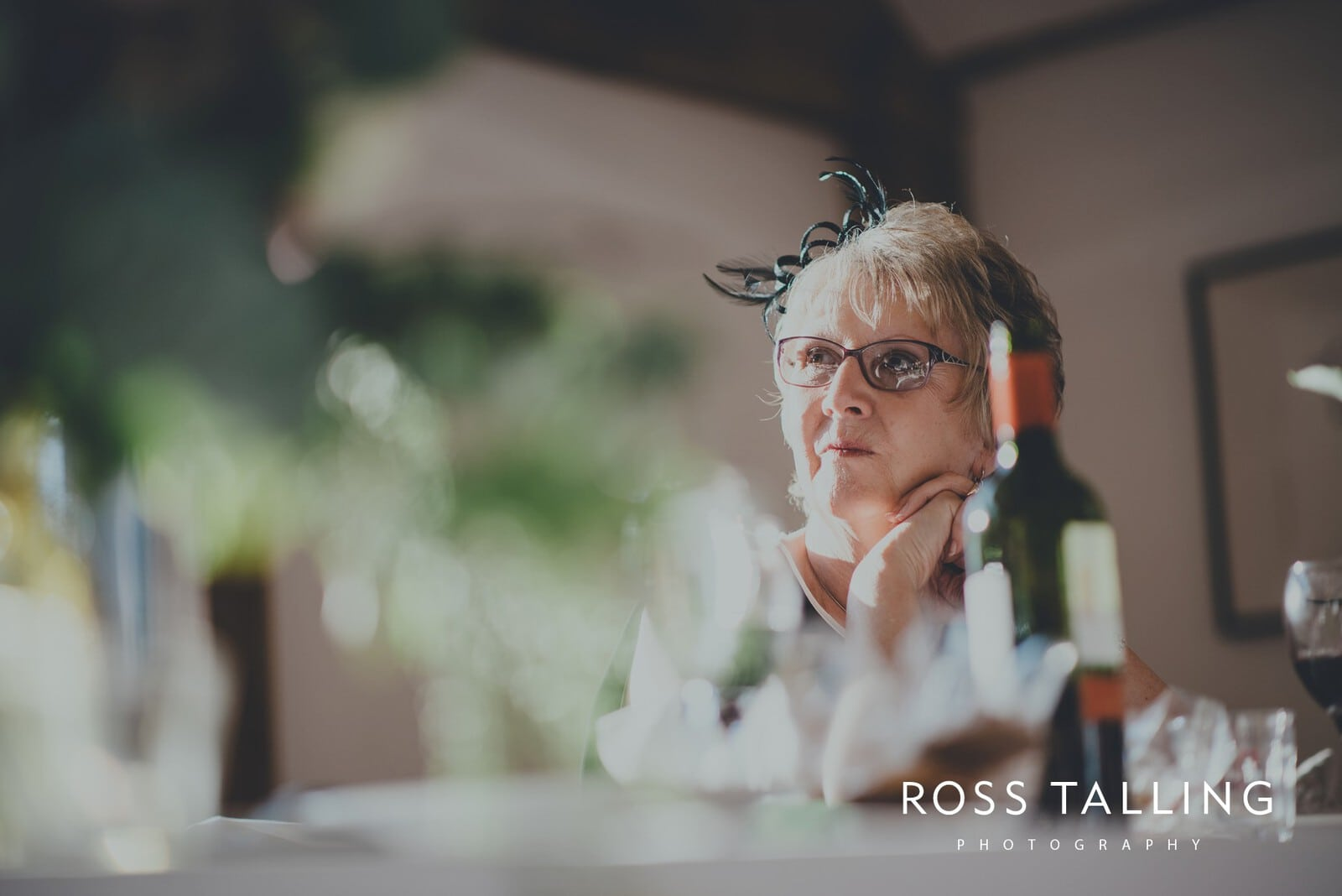 Claire & Rich's Wedding Photography Cornwall_0112