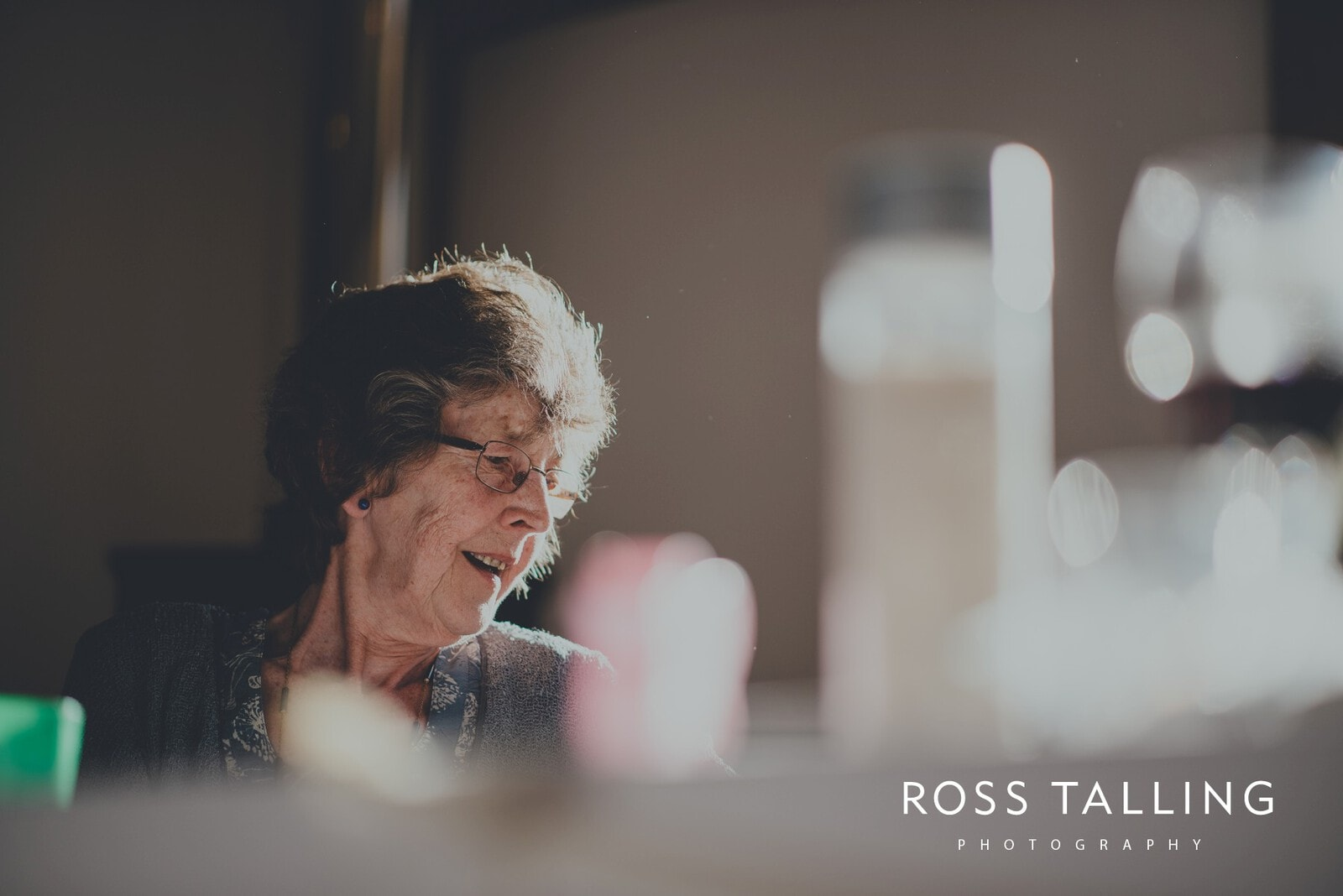 Claire & Rich's Wedding Photography Cornwall_0111