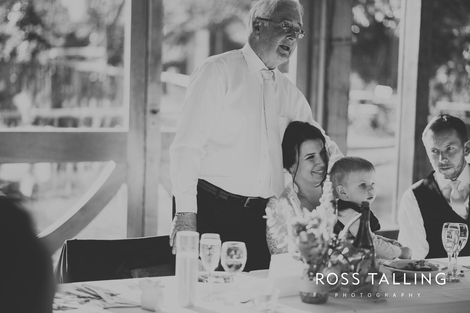Claire & Rich's Wedding Photography Cornwall_0106