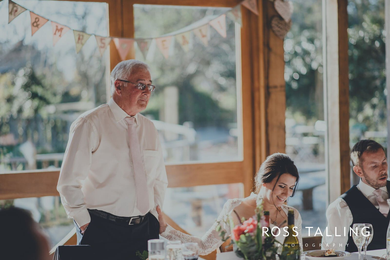 Claire & Rich's Wedding Photography Cornwall_0105