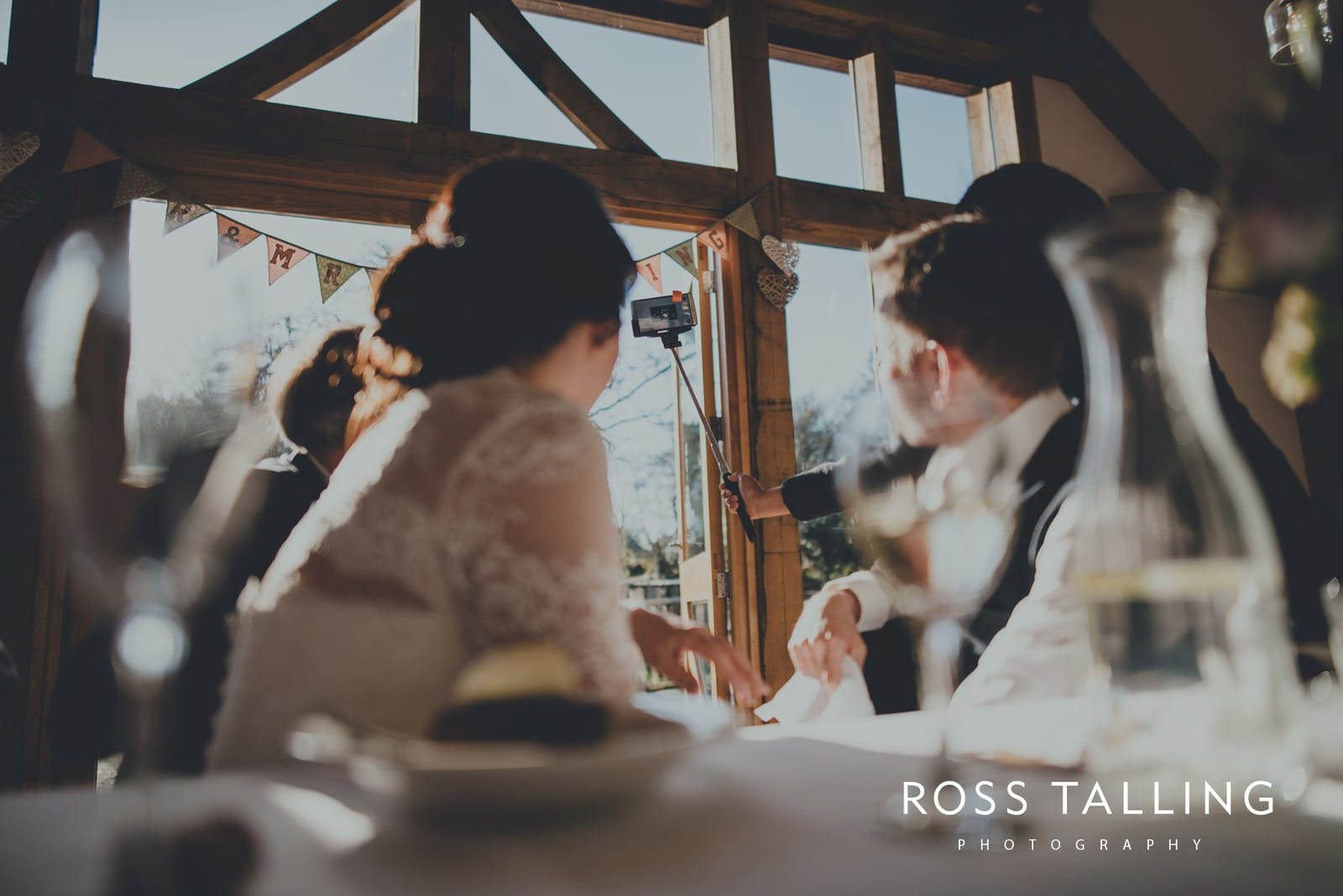 Claire & Rich's Wedding Photography Cornwall_0103