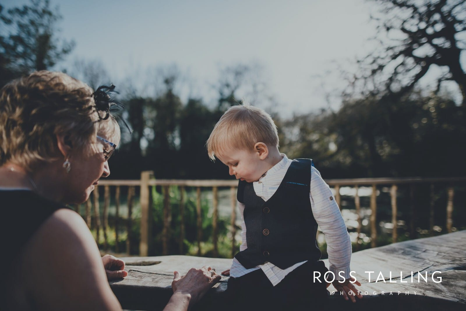 Claire & Rich's Wedding Photography Cornwall_0100