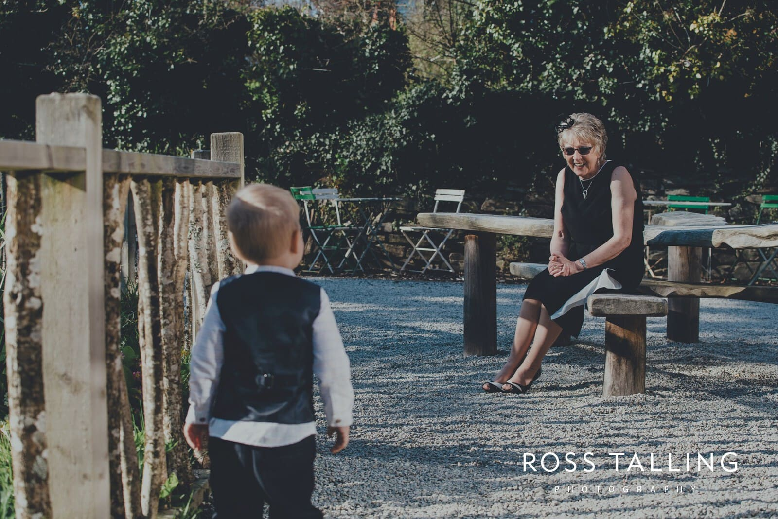 Claire & Rich's Wedding Photography Cornwall_0099