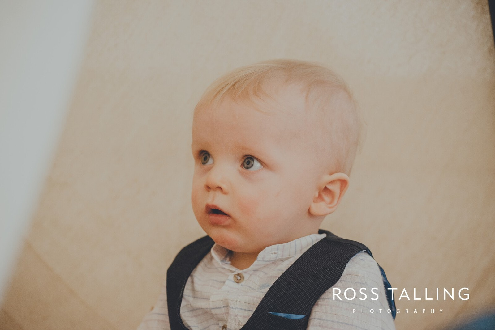 Claire & Rich's Wedding Photography Cornwall_0095