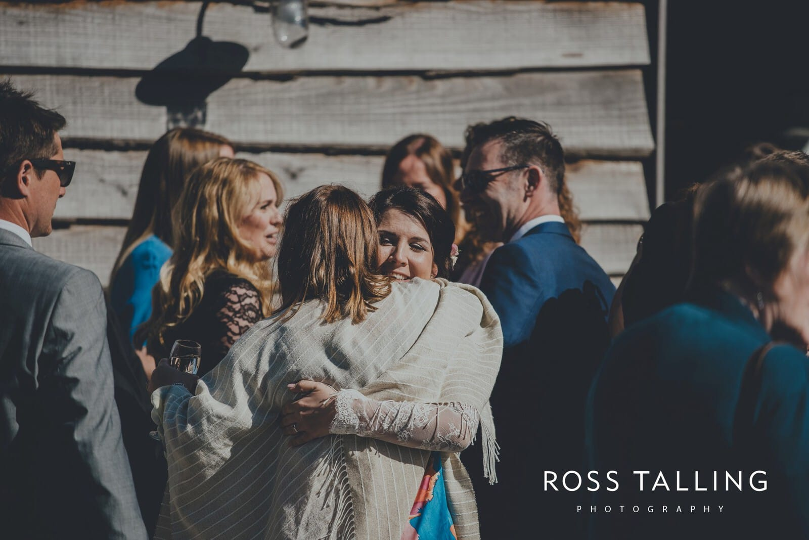 Claire & Rich's Wedding Photography Cornwall_0070