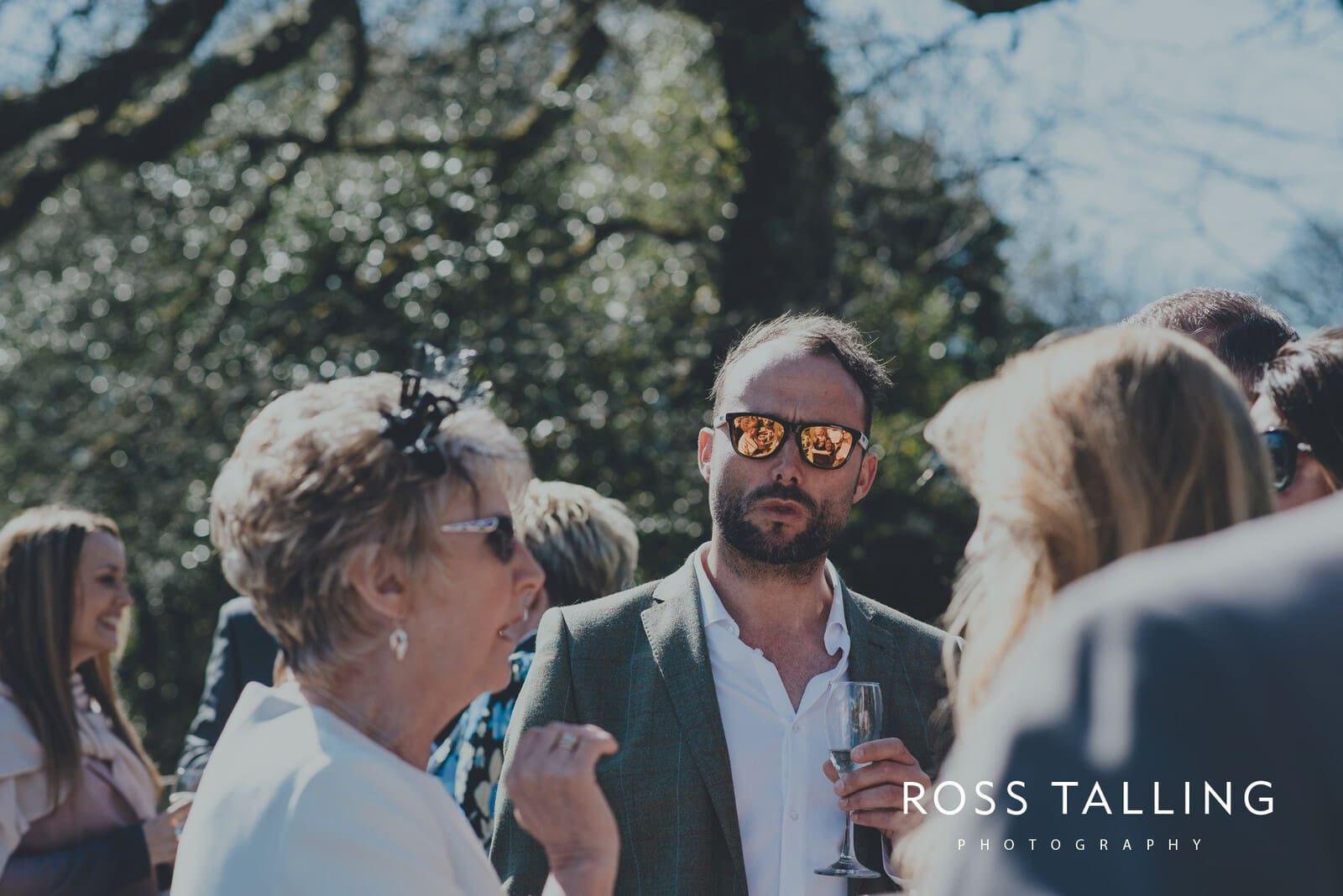 Claire & Rich's Wedding Photography Cornwall_0066