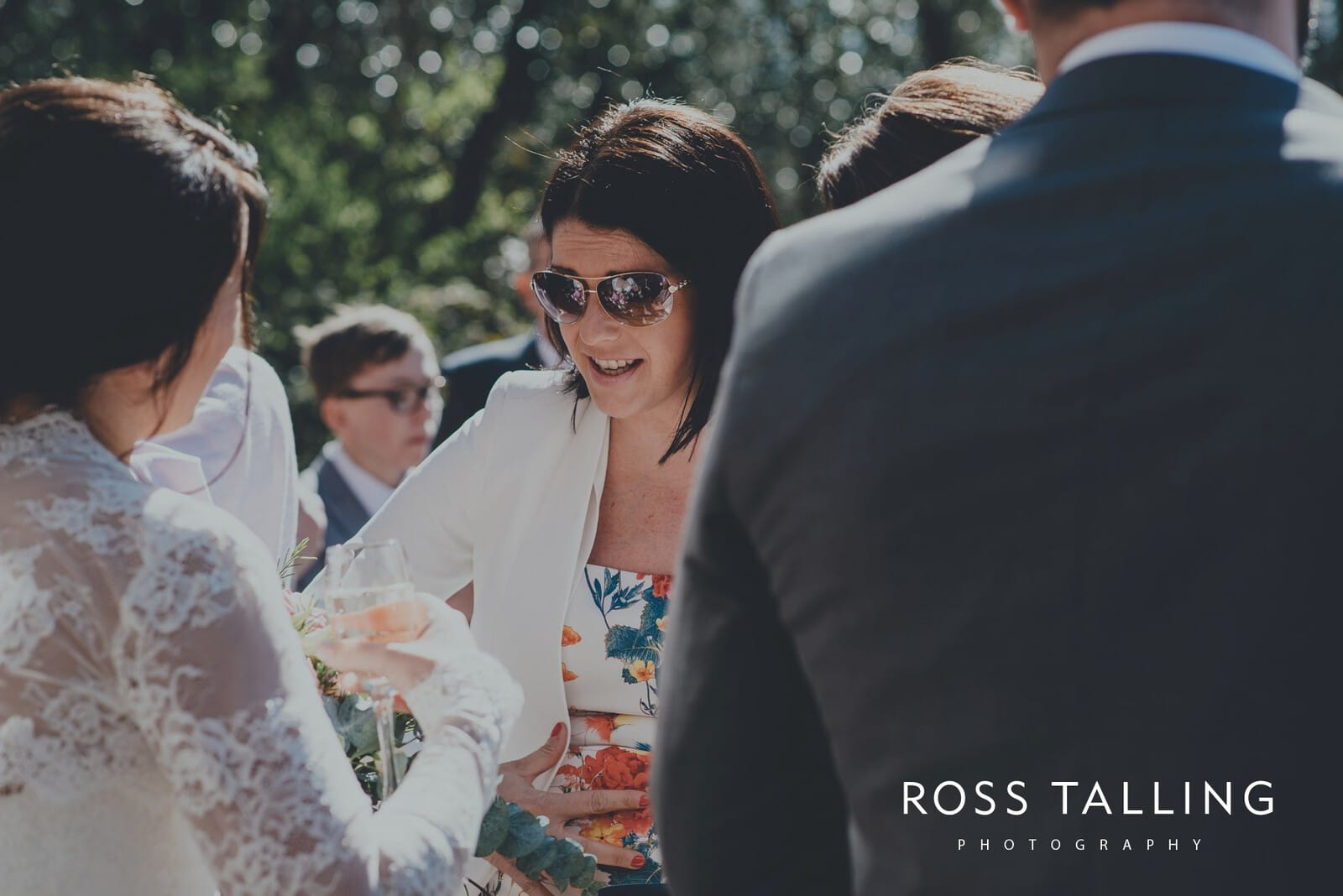 Claire & Rich's Wedding Photography Cornwall_0062
