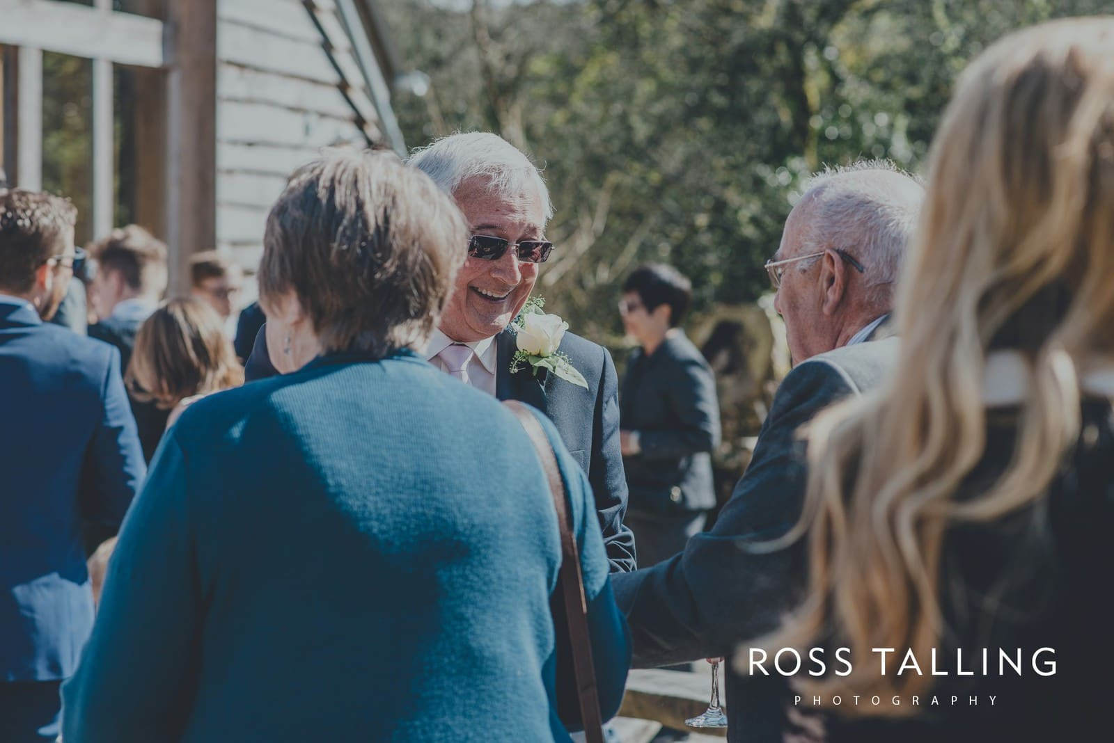 Claire & Rich's Wedding Photography Cornwall_0061