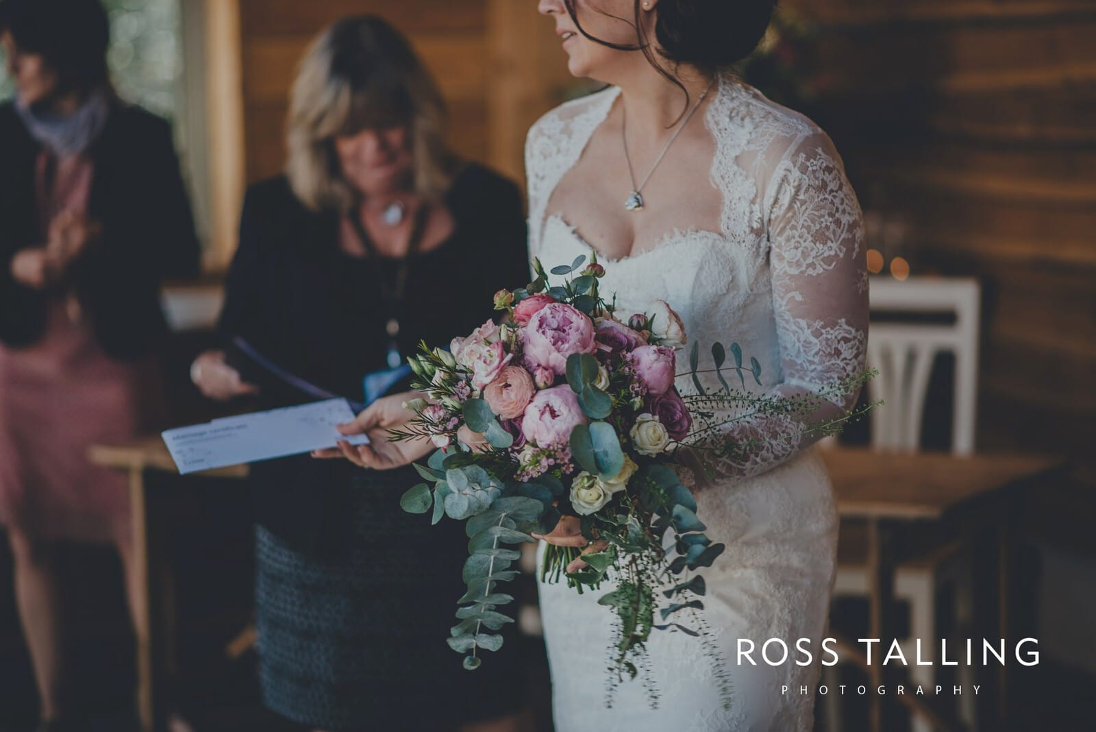 Claire & Rich's Wedding Photography Cornwall_0056