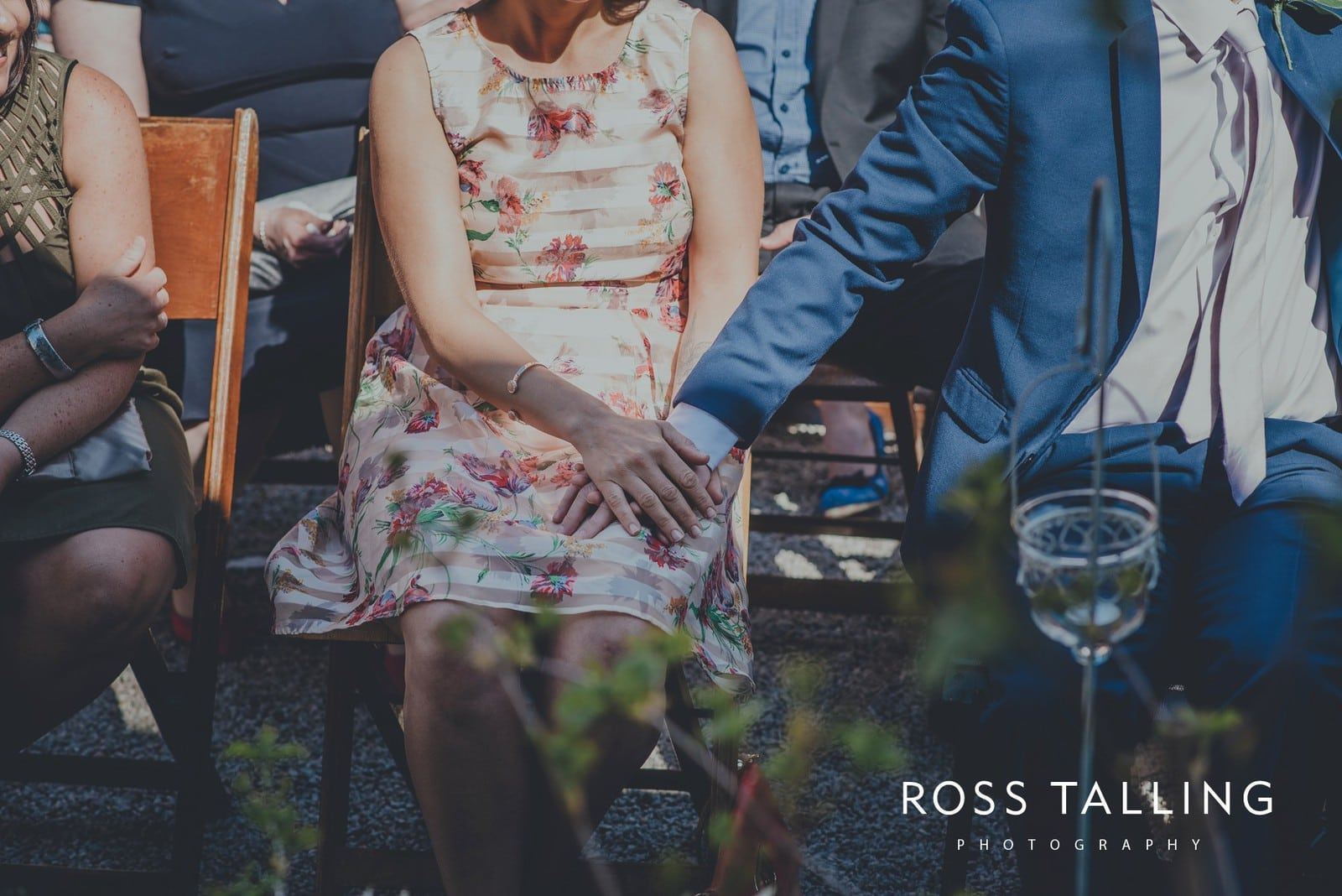 Claire & Rich's Wedding Photography Cornwall_0050