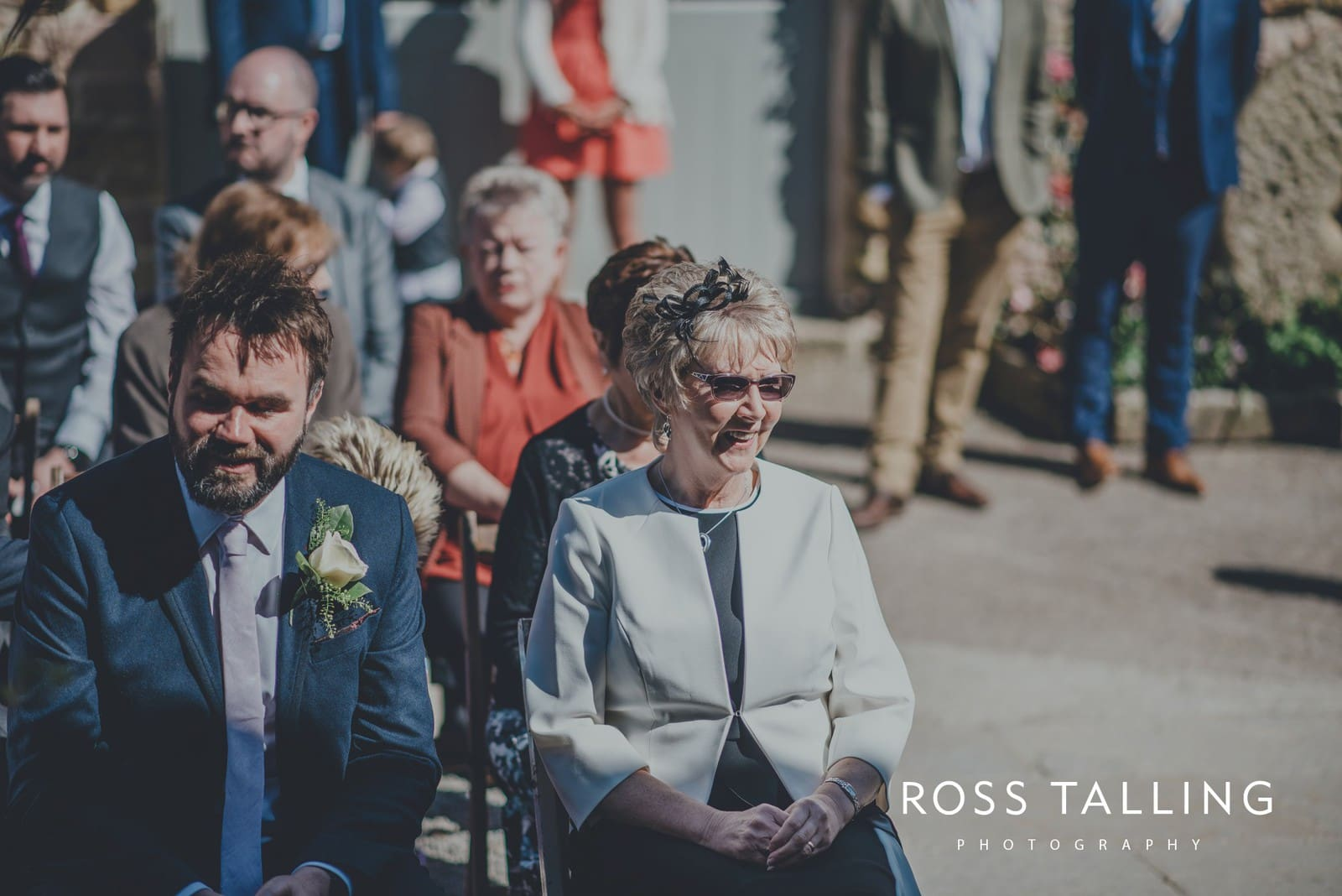 Claire & Rich's Wedding Photography Cornwall_0049