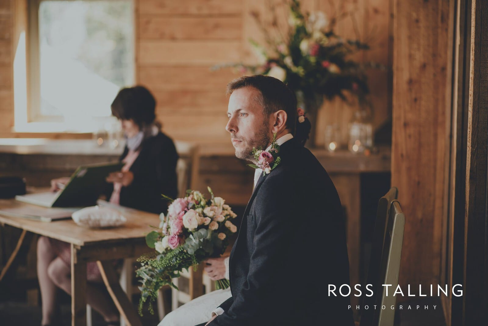 Claire & Rich's Wedding Photography Cornwall_0040