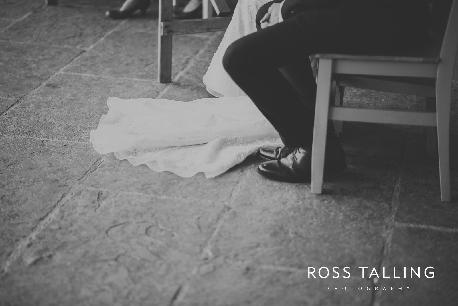 Claire & Rich's Wedding Photography Cornwall_0039