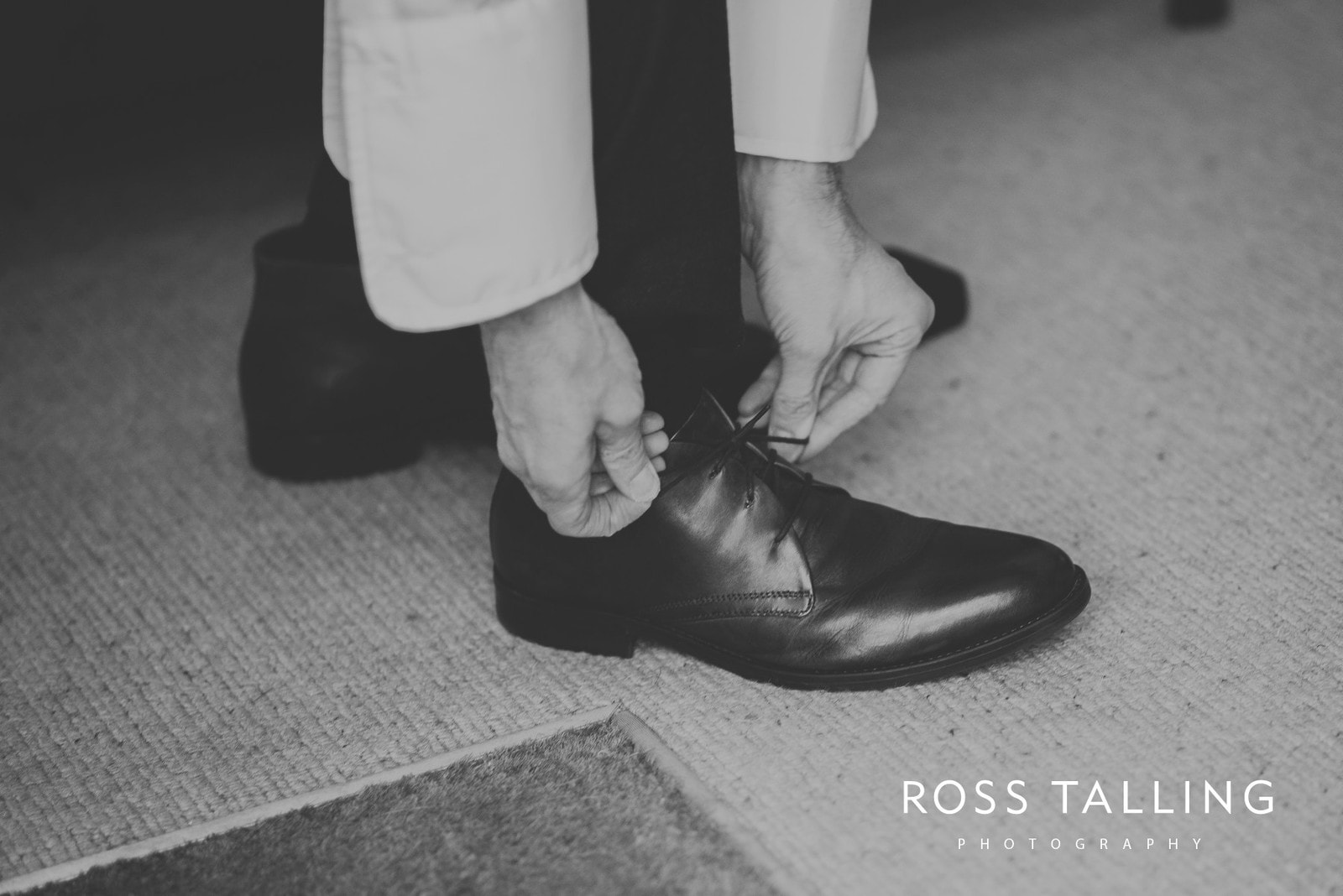 Claire & Rich's Wedding Photography Cornwall_0018