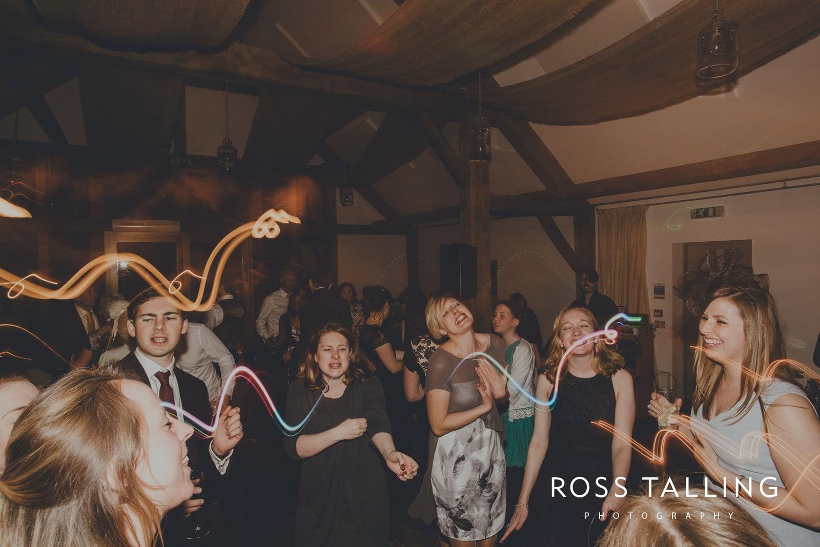 Bonnie & James Wedding Photography Cornwall_0176