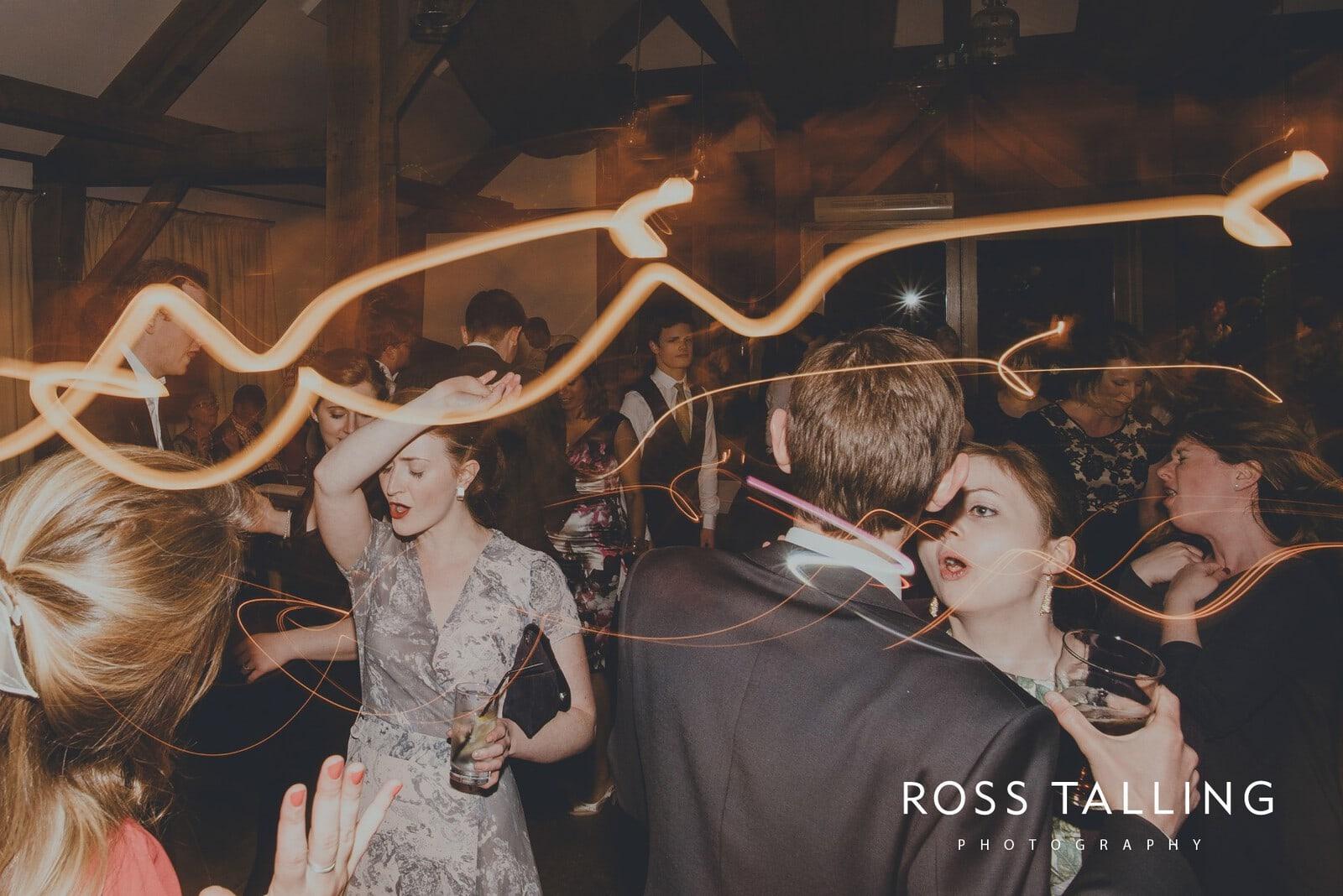 Bonnie & James Wedding Photography Cornwall_0175