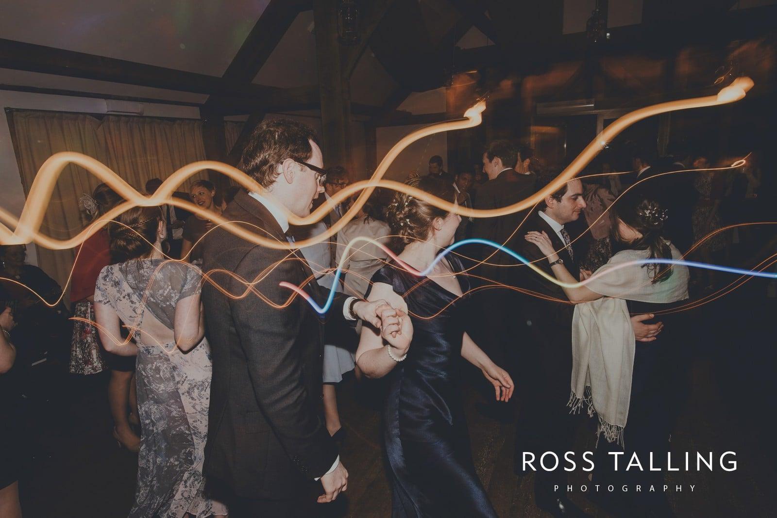 Bonnie & James Wedding Photography Cornwall_0167