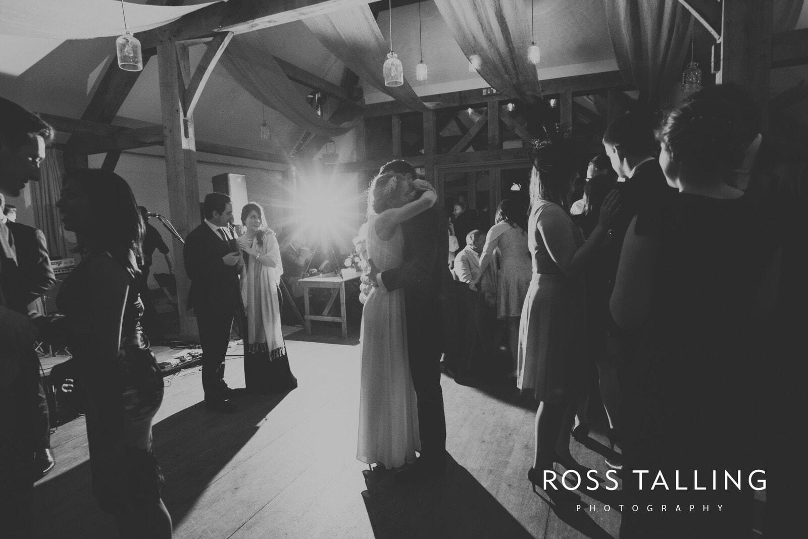 Bonnie & James Wedding Photography Cornwall_0166