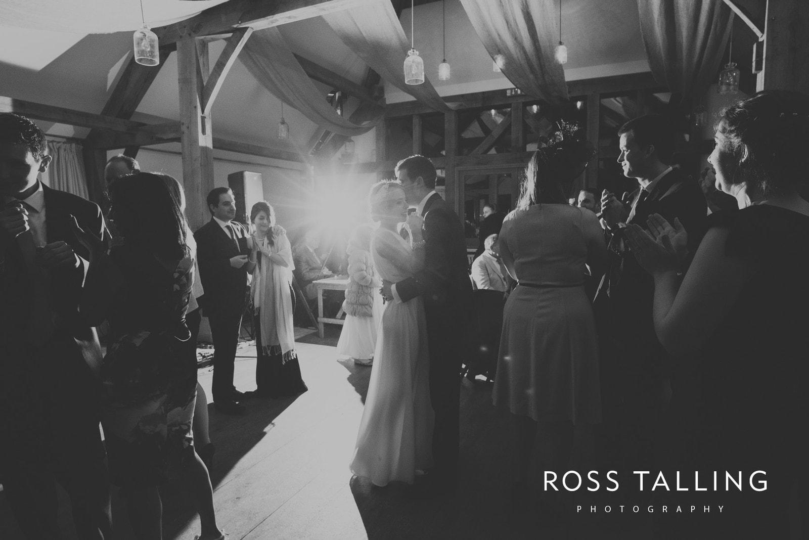 Bonnie & James Wedding Photography Cornwall_0165