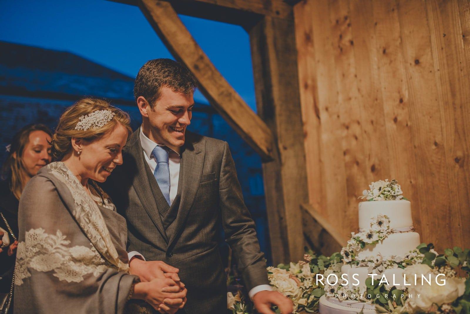 Bonnie & James Wedding Photography Cornwall_0161