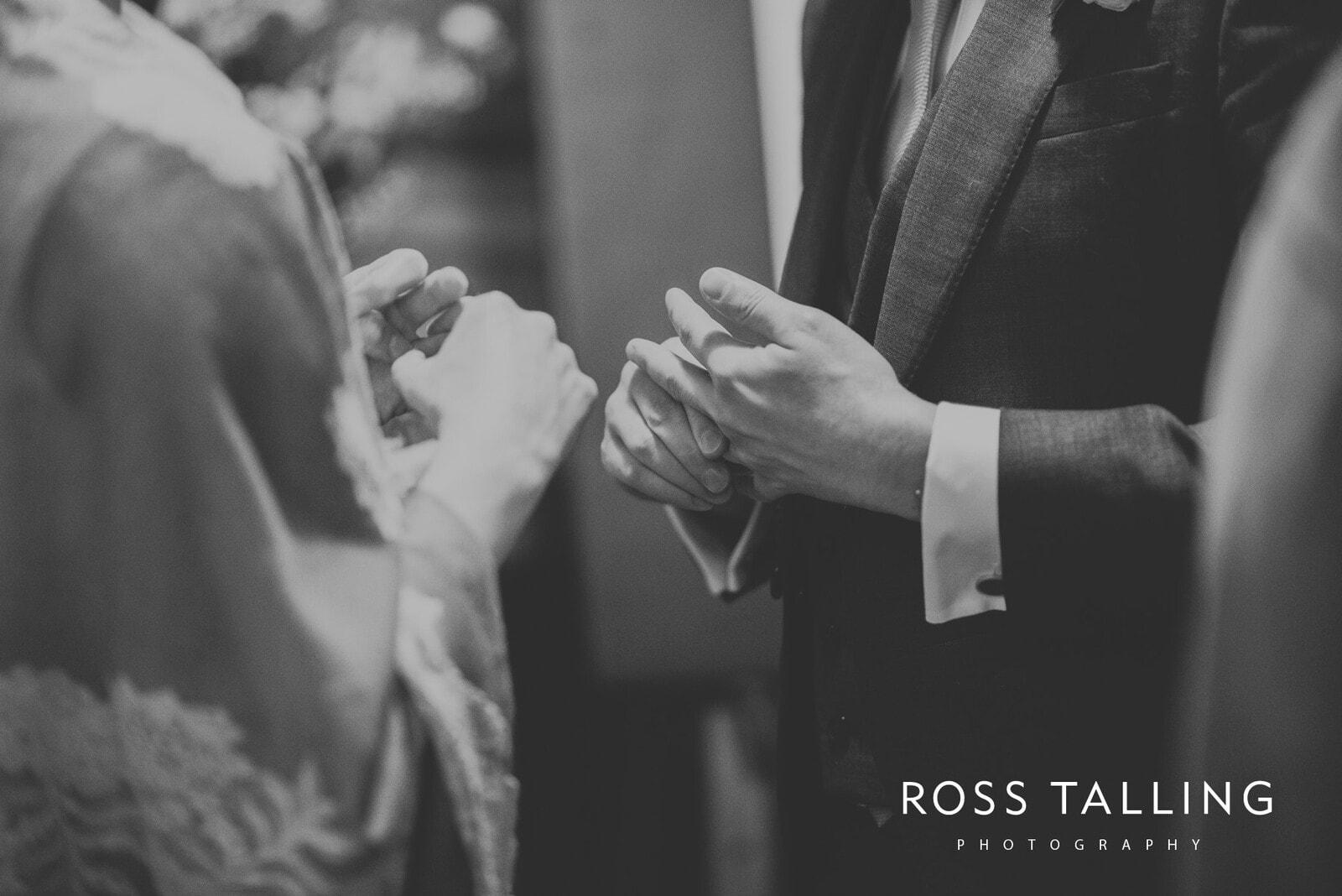 Bonnie & James Wedding Photography Cornwall_0158