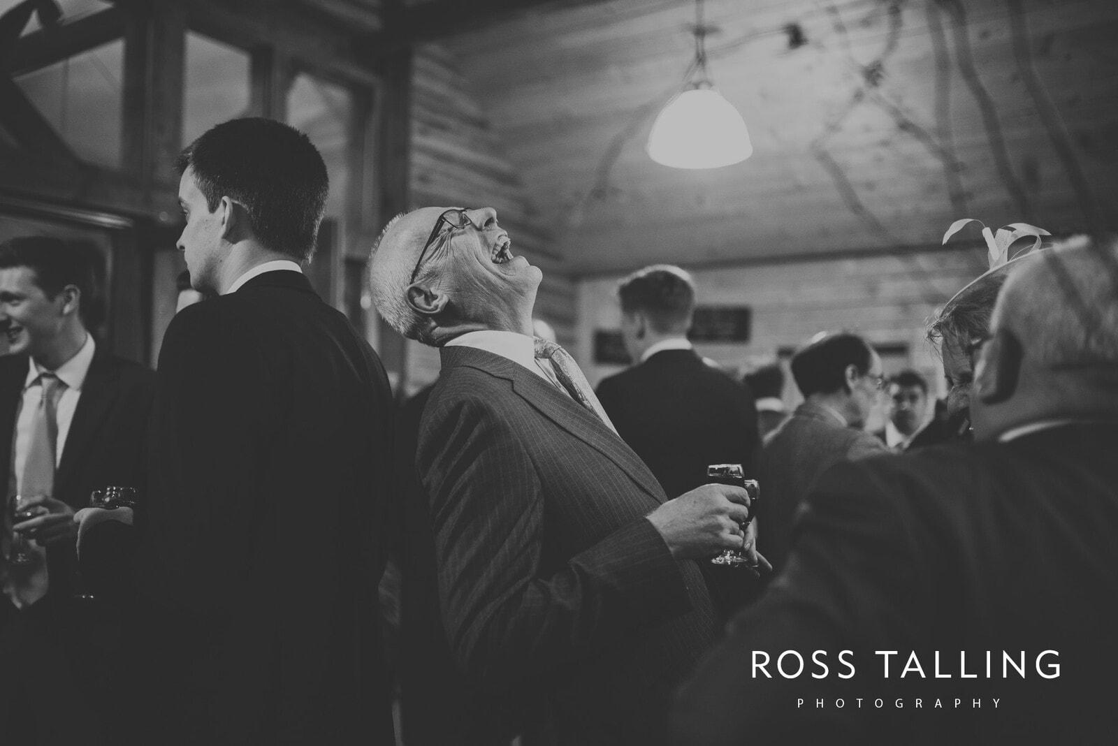 Bonnie & James Wedding Photography Cornwall_0156