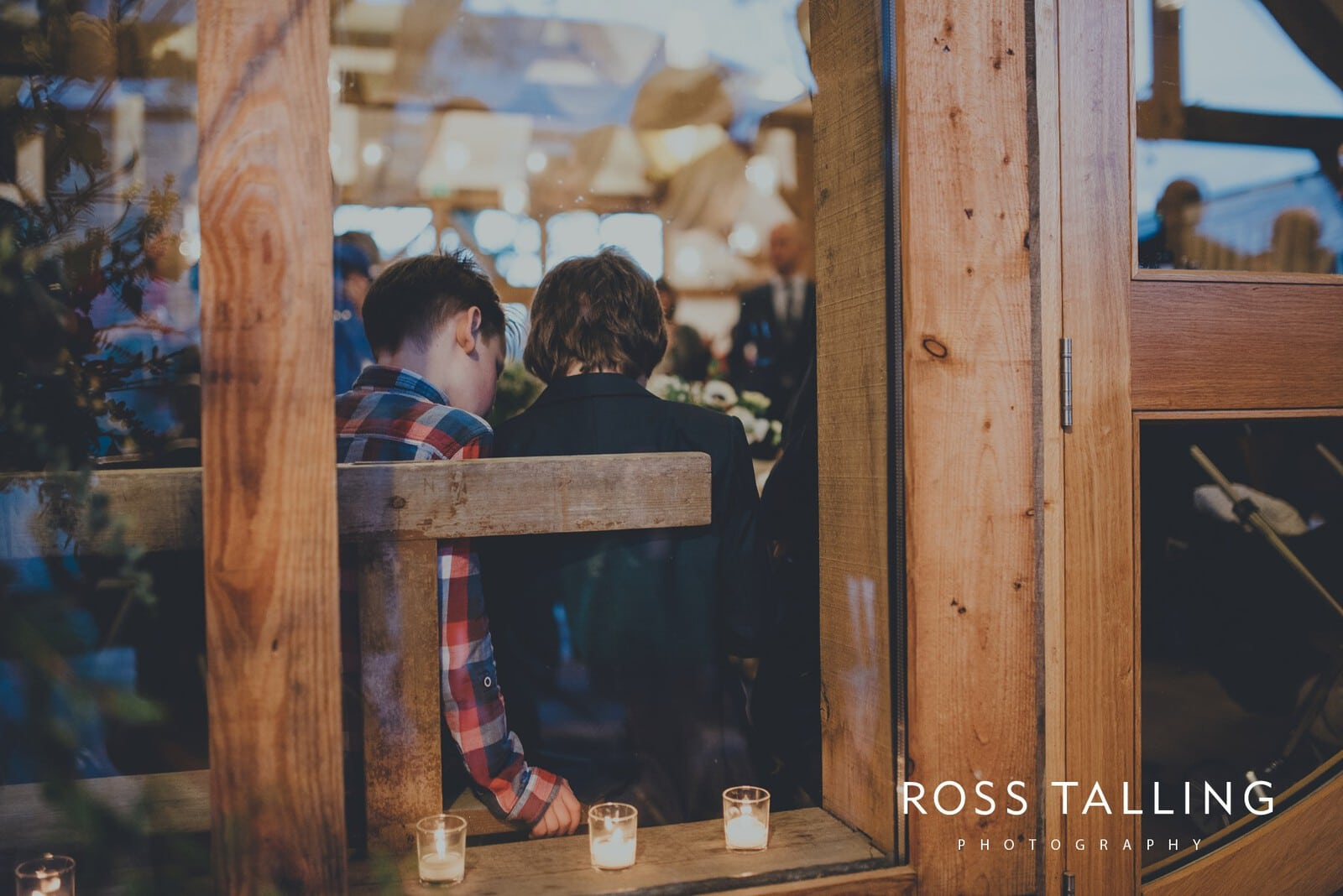 Bonnie & James Wedding Photography Cornwall_0155