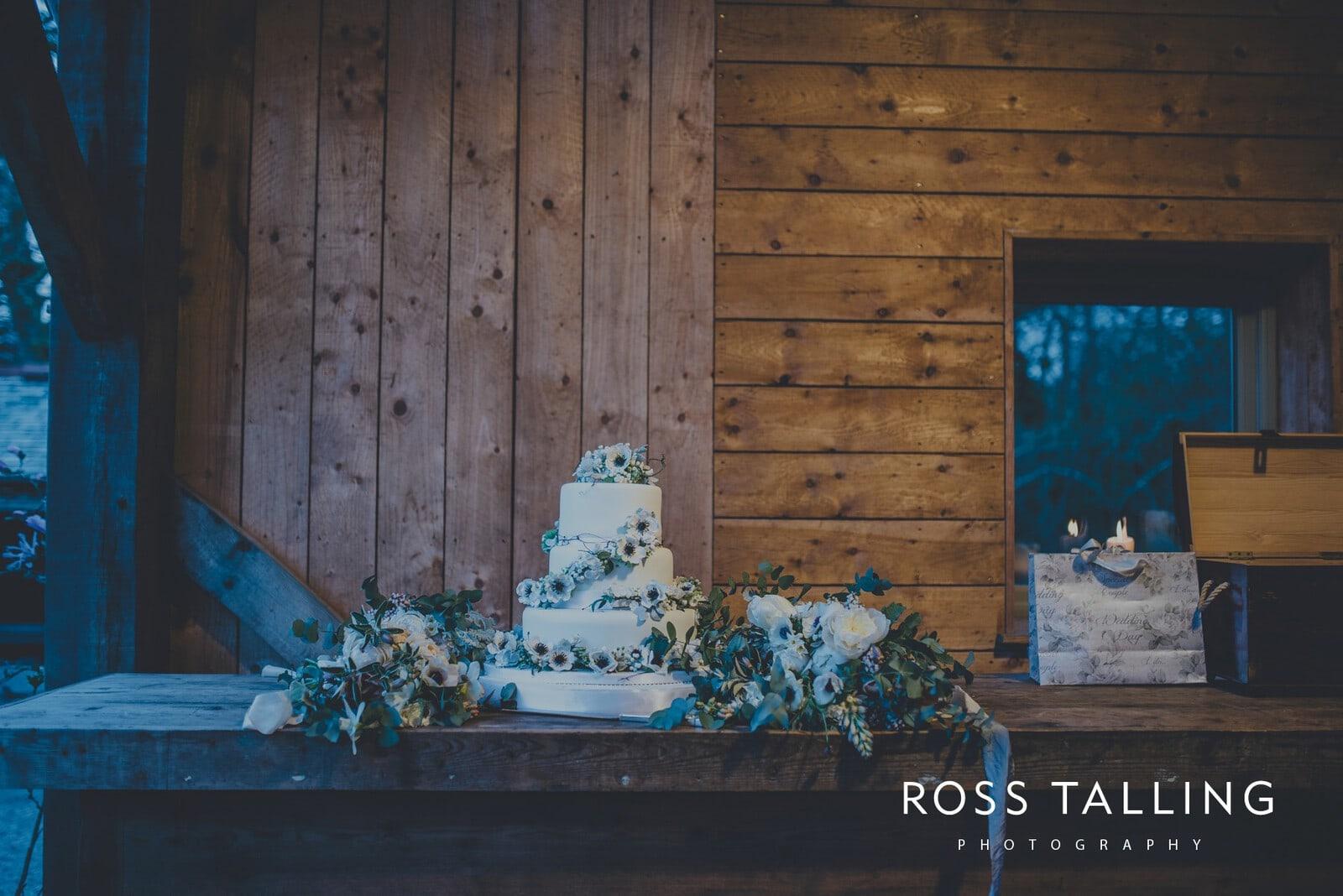 Bonnie & James Wedding Photography Cornwall_0154