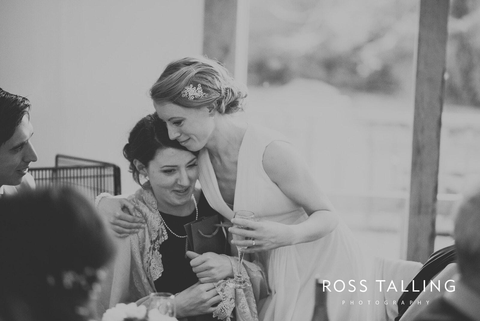Bonnie & James Wedding Photography Cornwall_0152