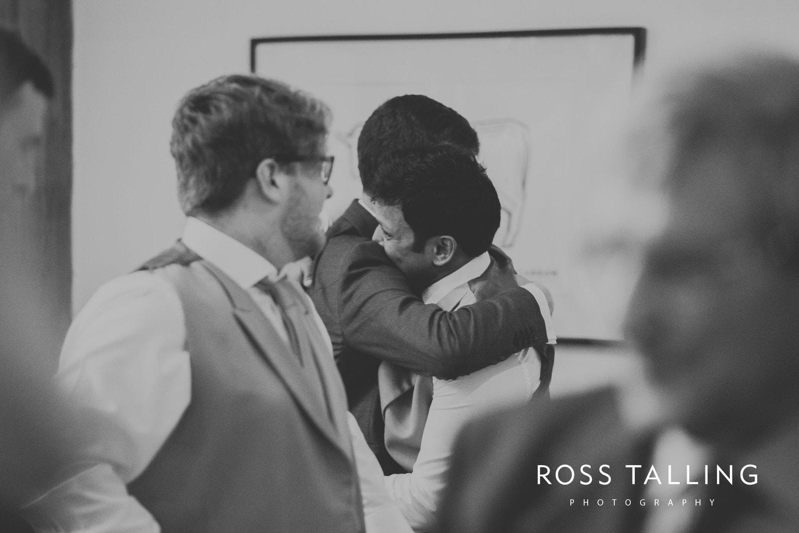 Bonnie & James Wedding Photography Cornwall_0151