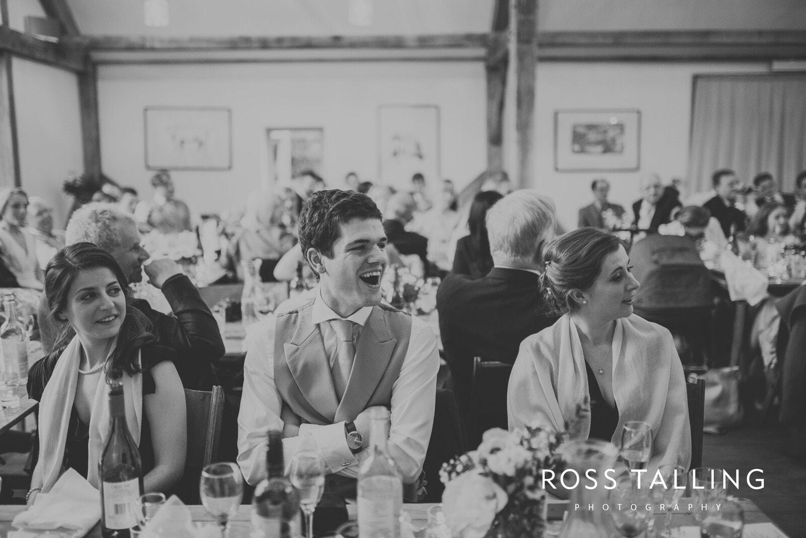Bonnie & James Wedding Photography Cornwall_0149