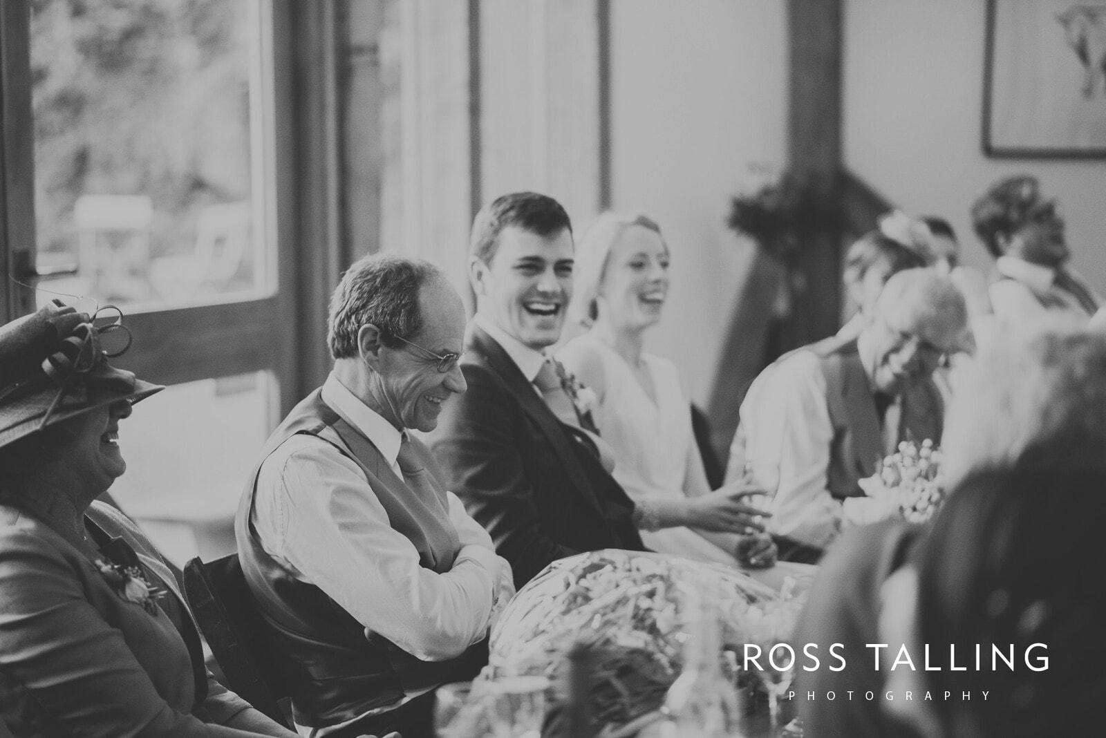 Bonnie & James Wedding Photography Cornwall_0148