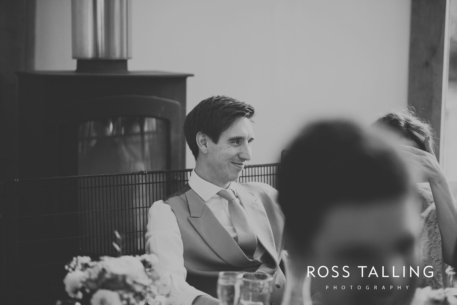 Bonnie & James Wedding Photography Cornwall_0146