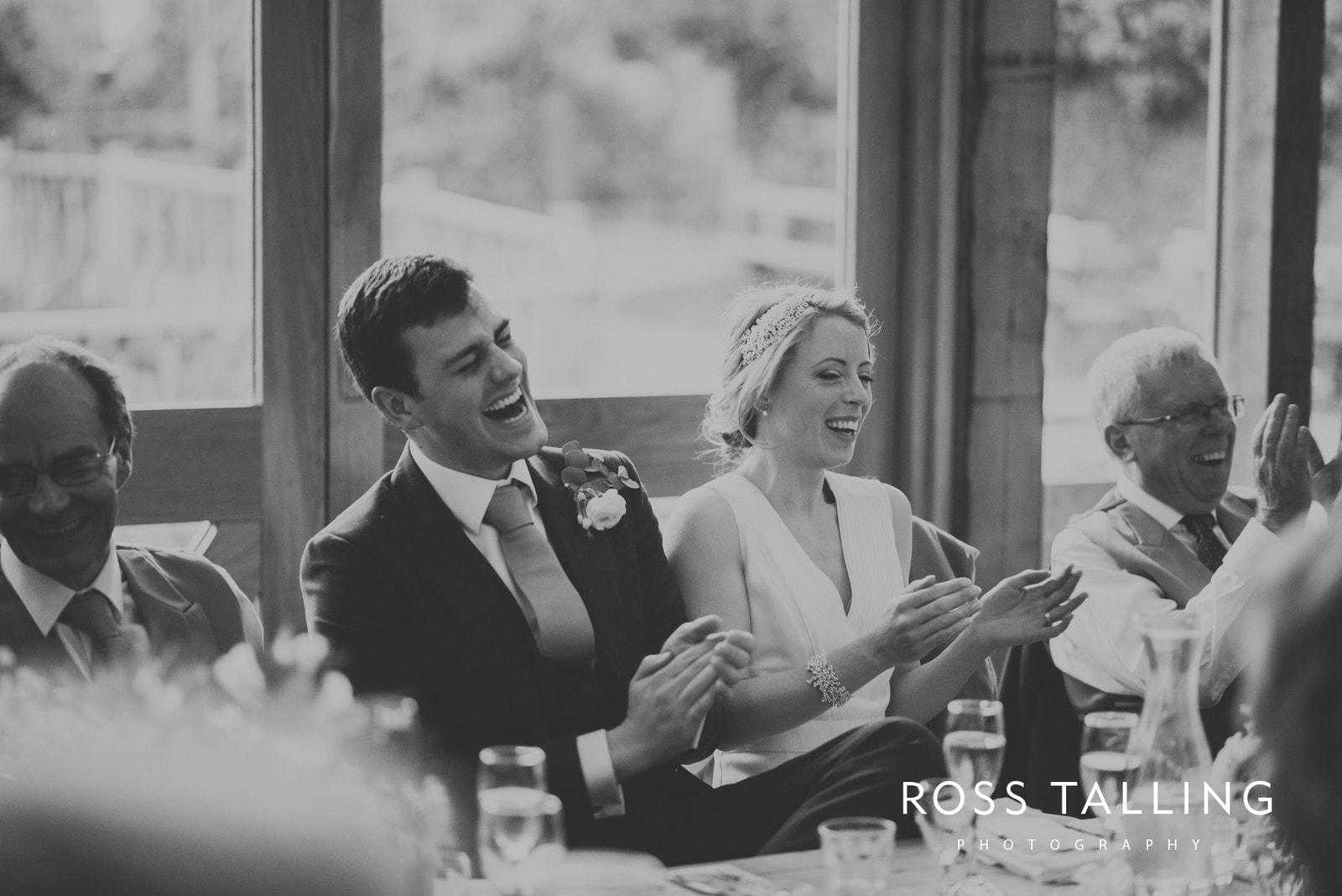 Bonnie & James Wedding Photography Cornwall_0145