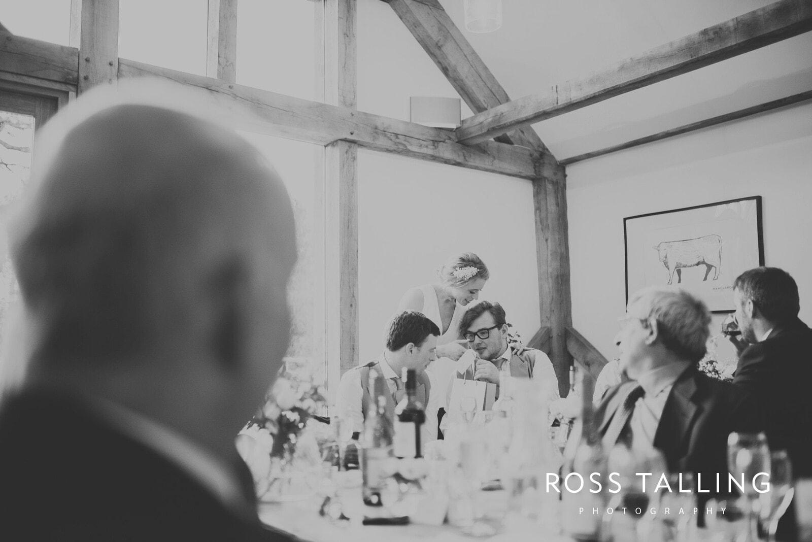 Bonnie & James Wedding Photography Cornwall_0142