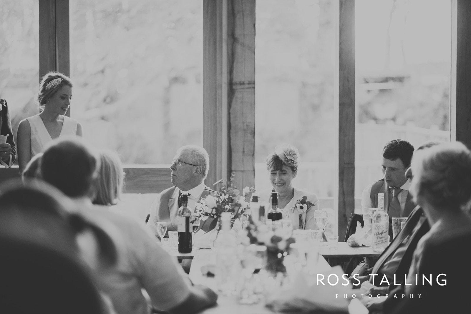 Bonnie & James Wedding Photography Cornwall_0141
