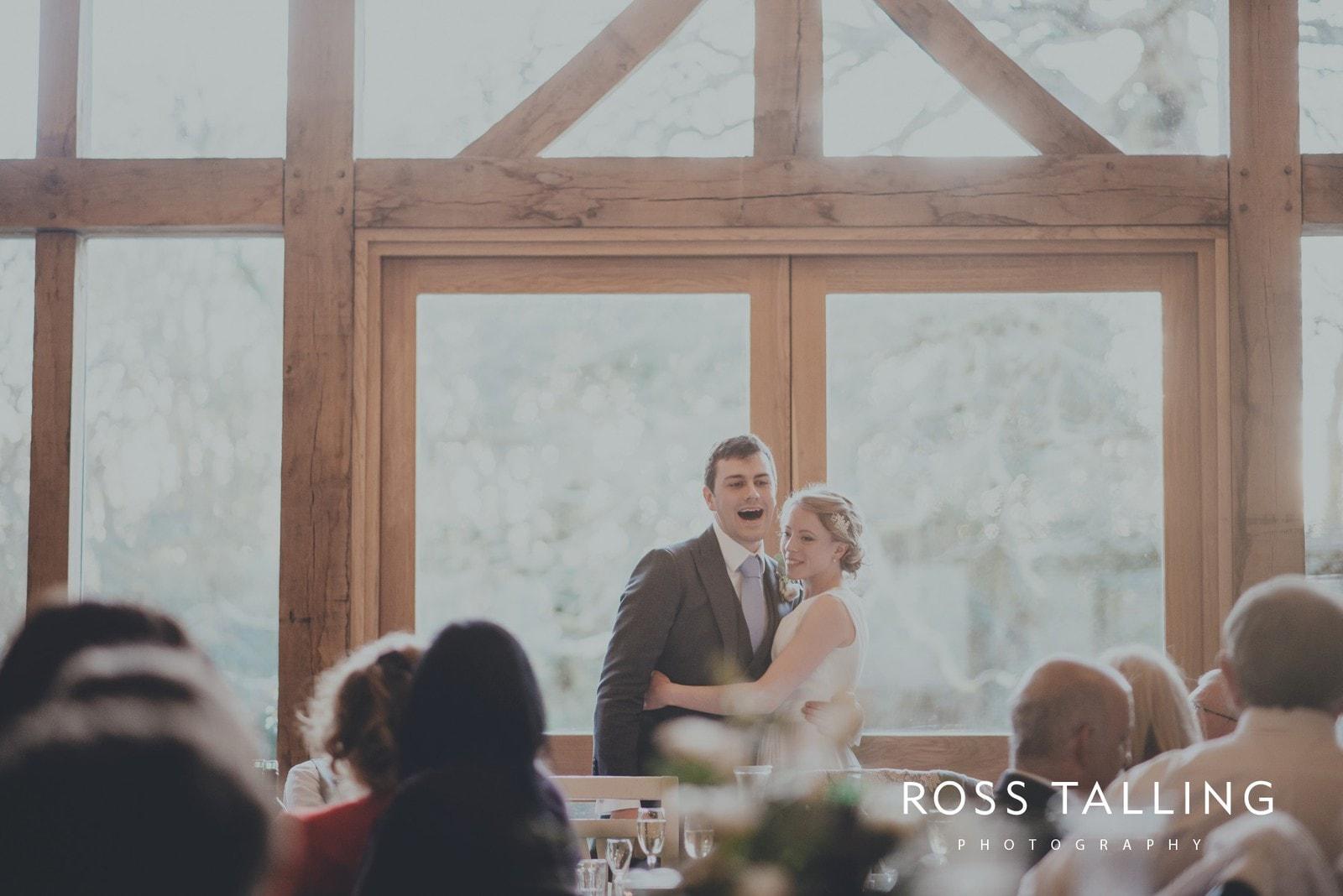 Bonnie & James Wedding Photography Cornwall_0140