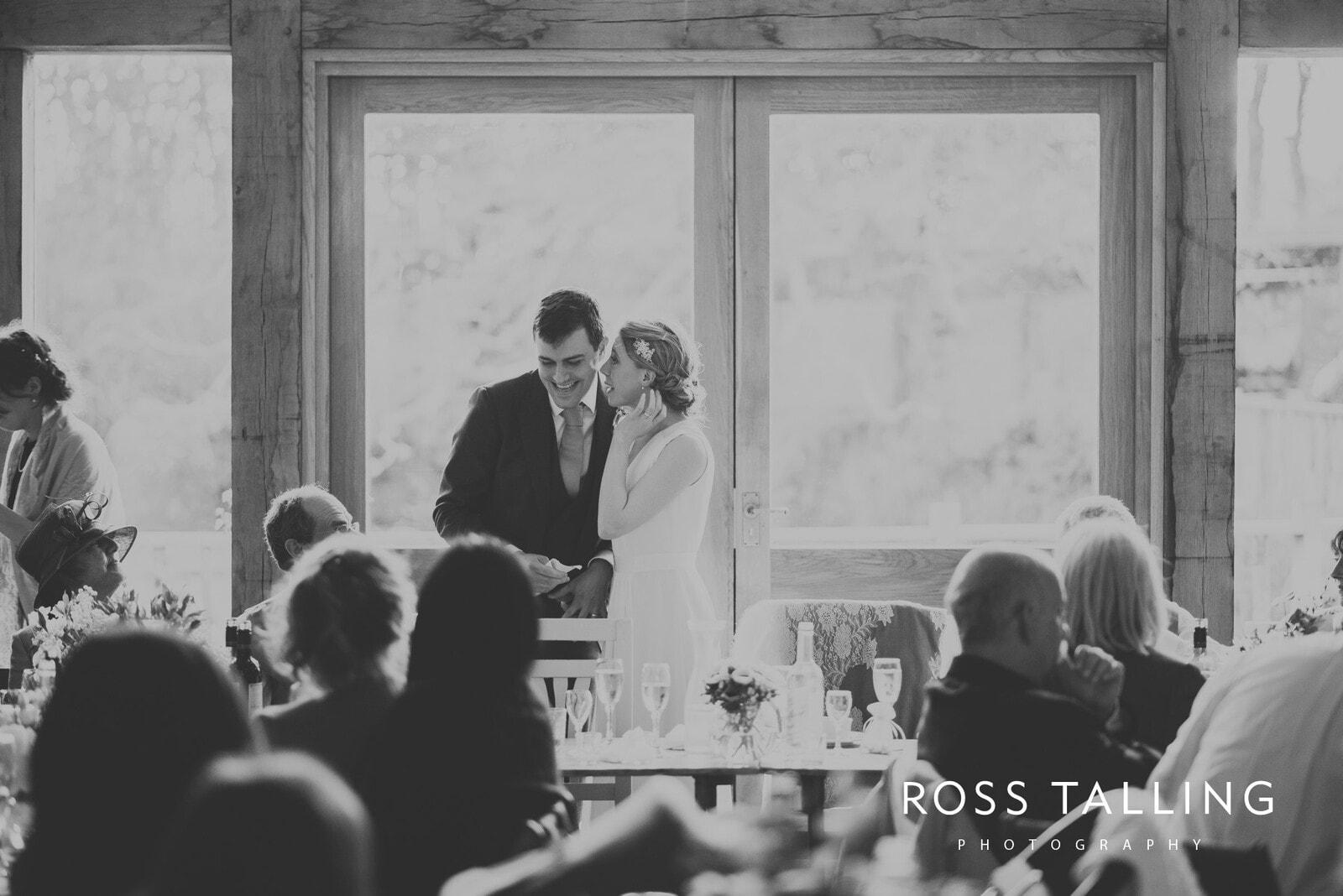 Bonnie & James Wedding Photography Cornwall_0139