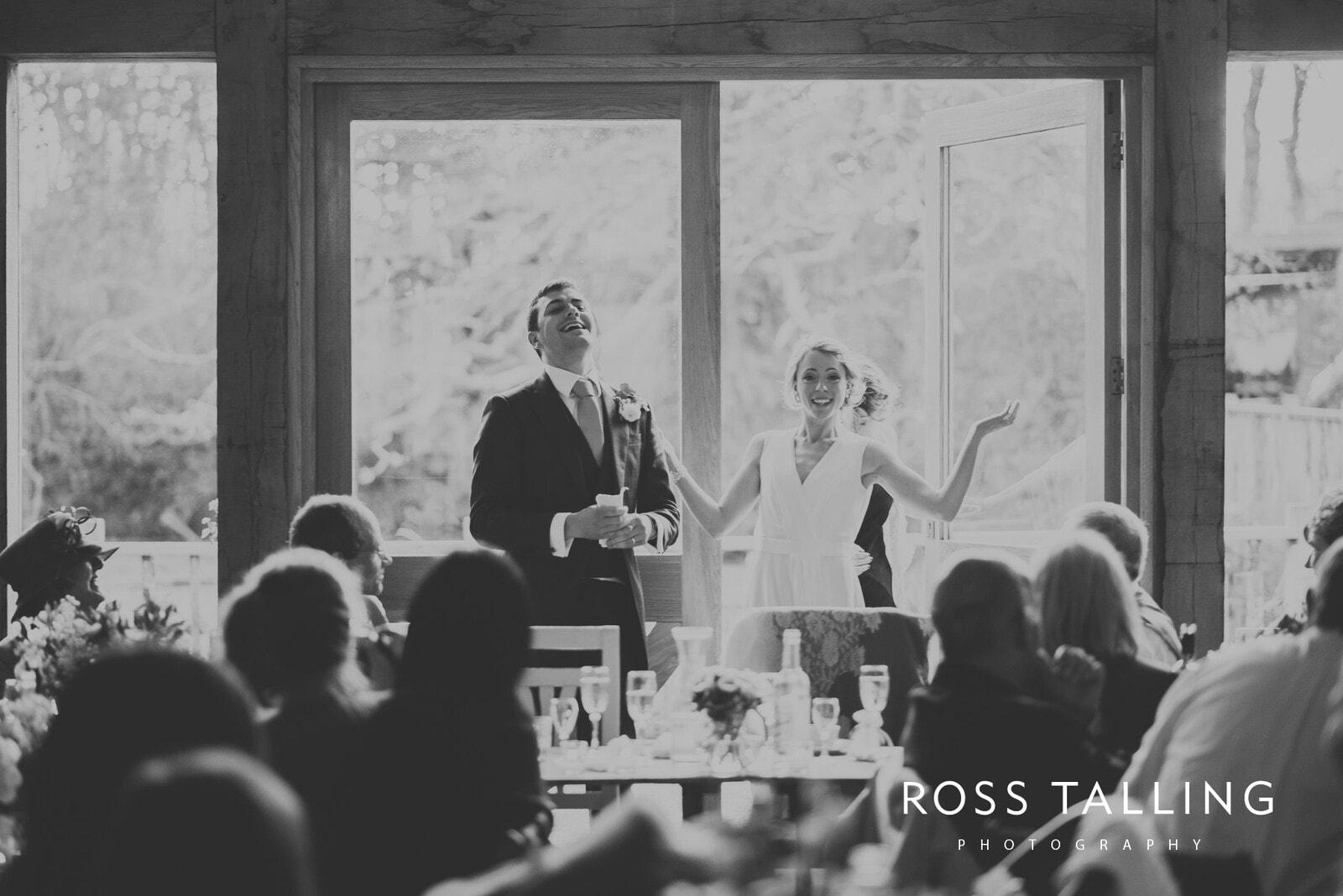 Bonnie & James Wedding Photography Cornwall_0138