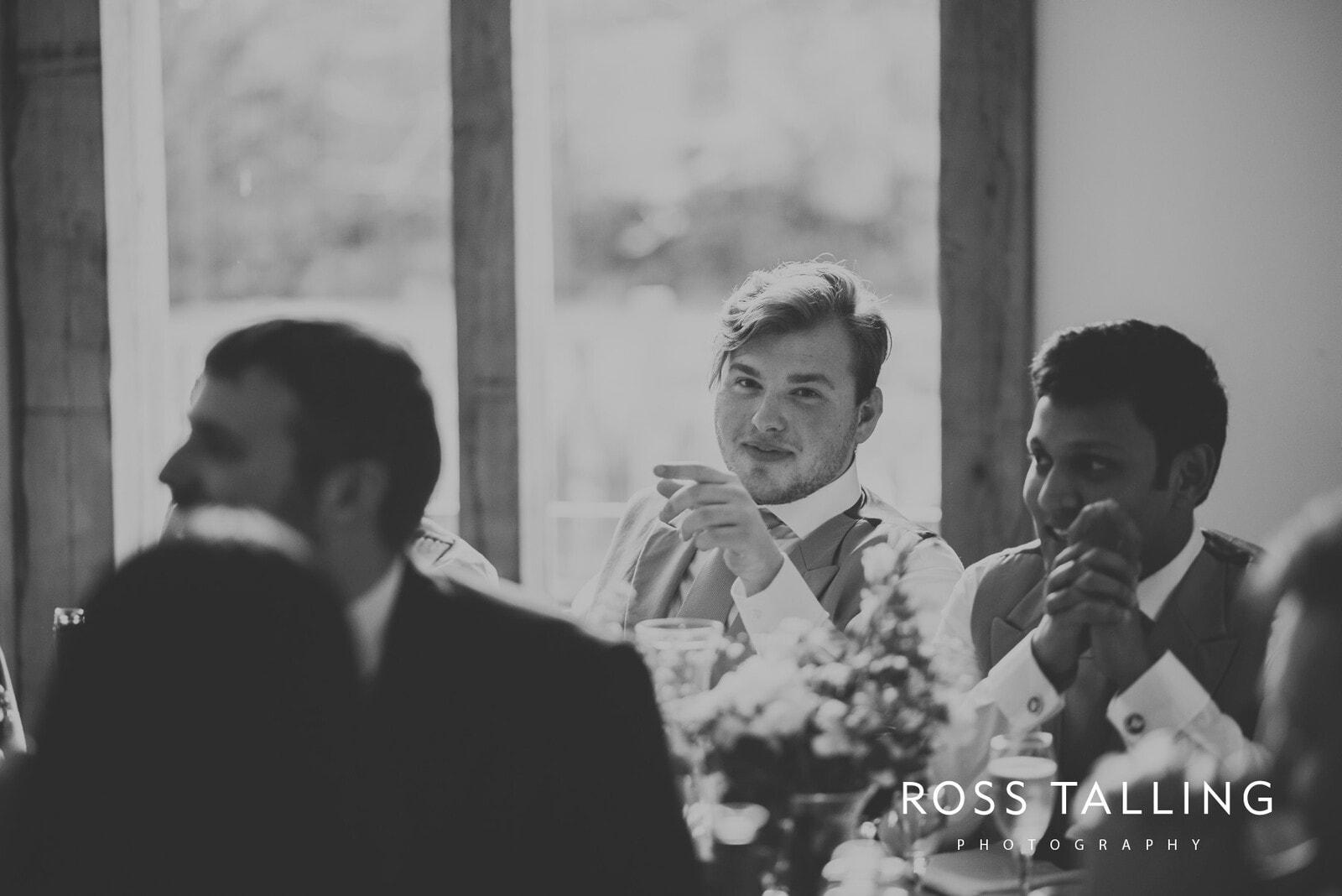 Bonnie & James Wedding Photography Cornwall_0135