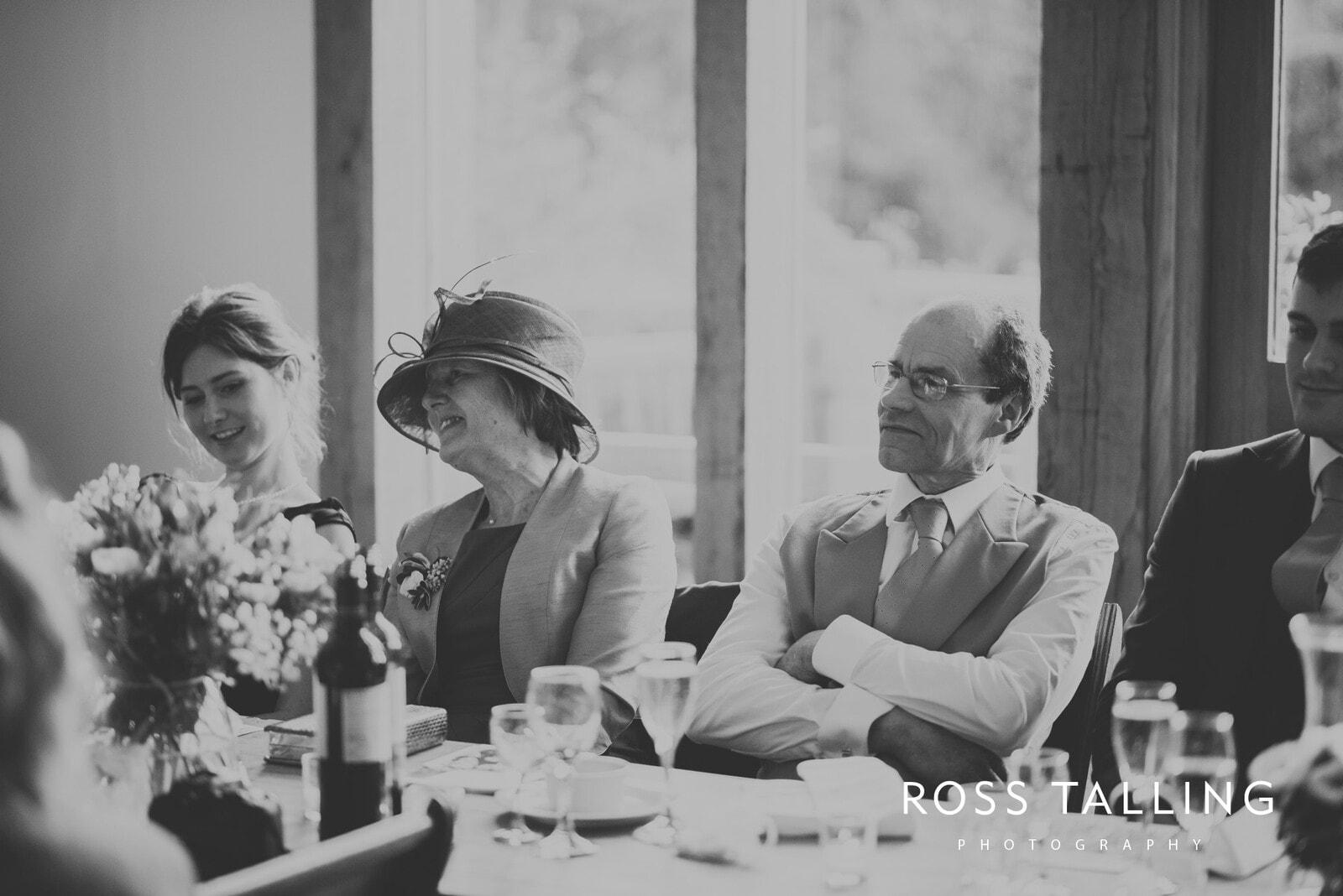 Bonnie & James Wedding Photography Cornwall_0134
