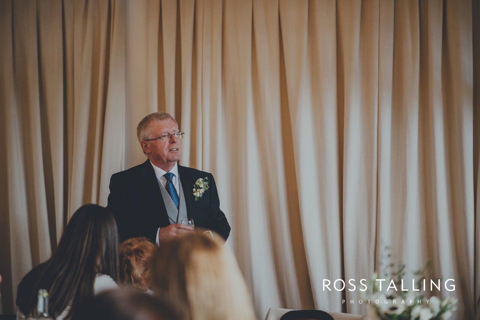 Bonnie & James Wedding Photography Cornwall_0133