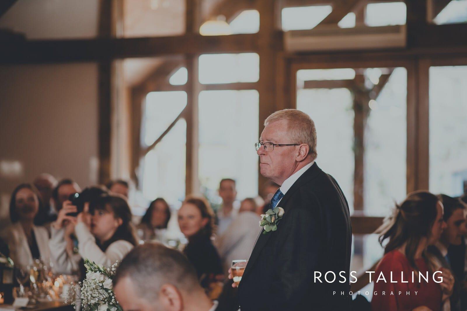 Bonnie & James Wedding Photography Cornwall_0132