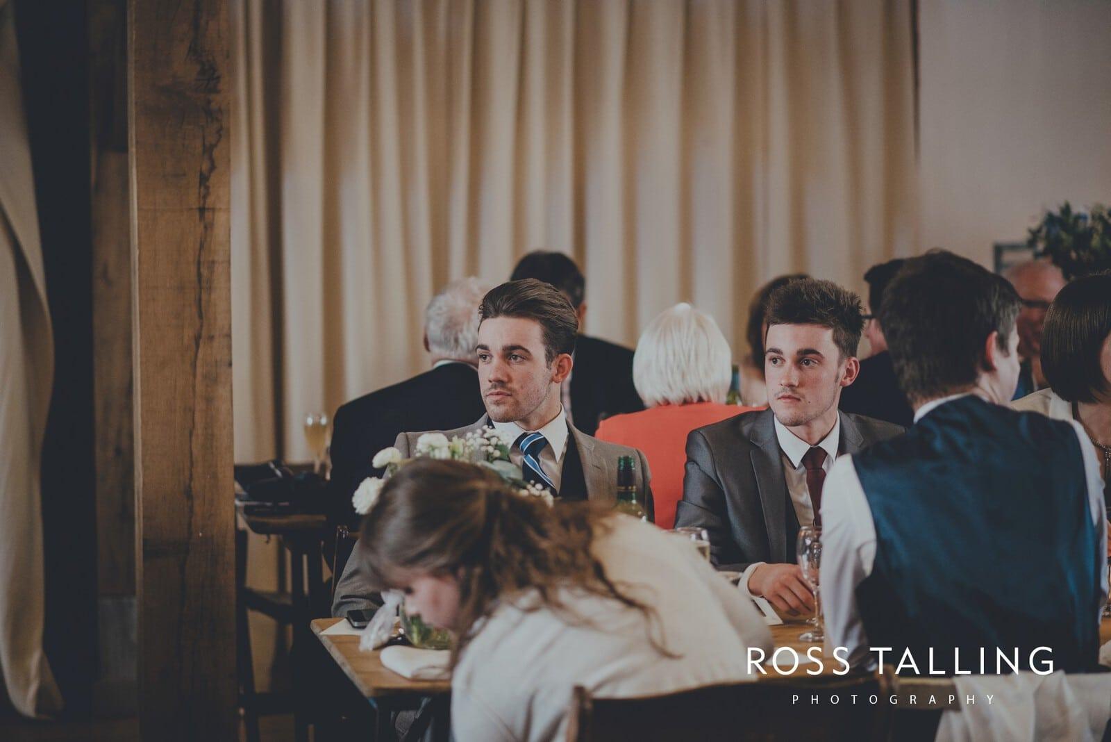 Bonnie & James Wedding Photography Cornwall_0131