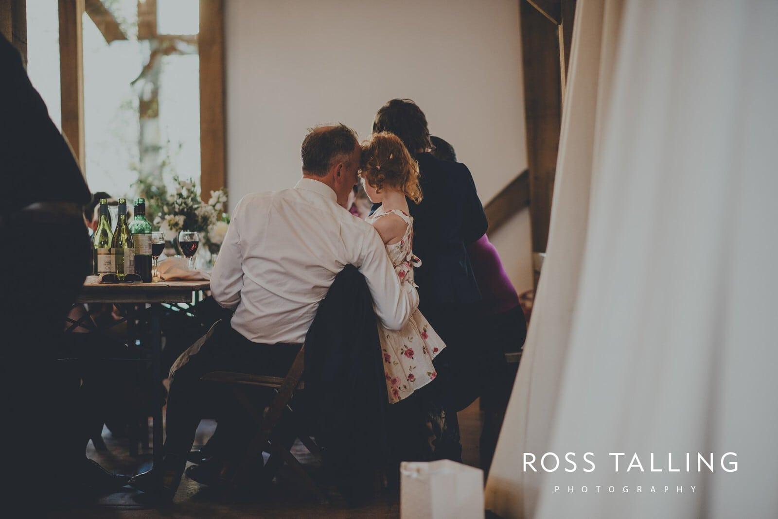 Bonnie & James Wedding Photography Cornwall_0129