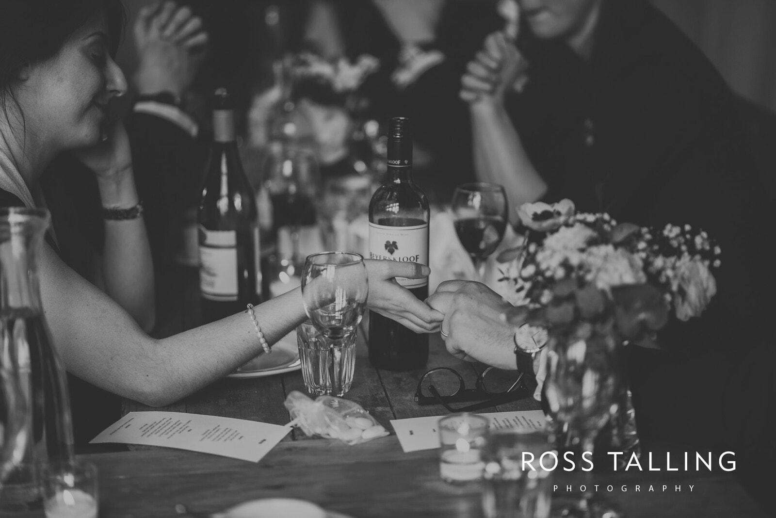 Bonnie & James Wedding Photography Cornwall_0125