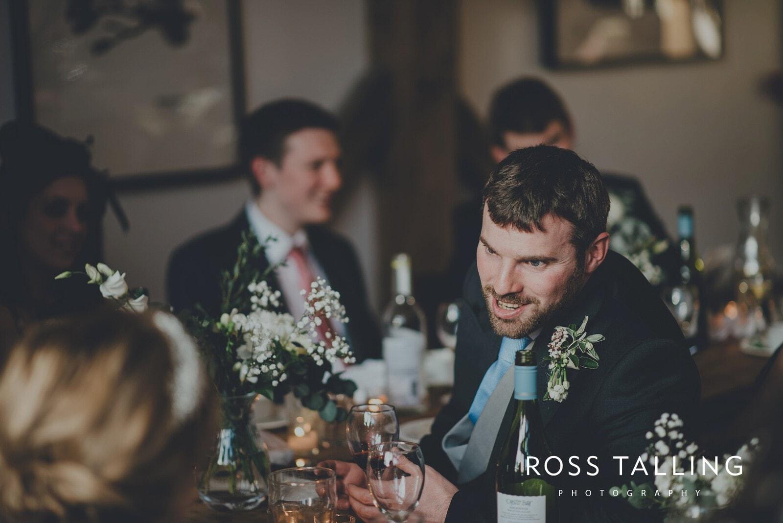 Bonnie & James Wedding Photography Cornwall_0123
