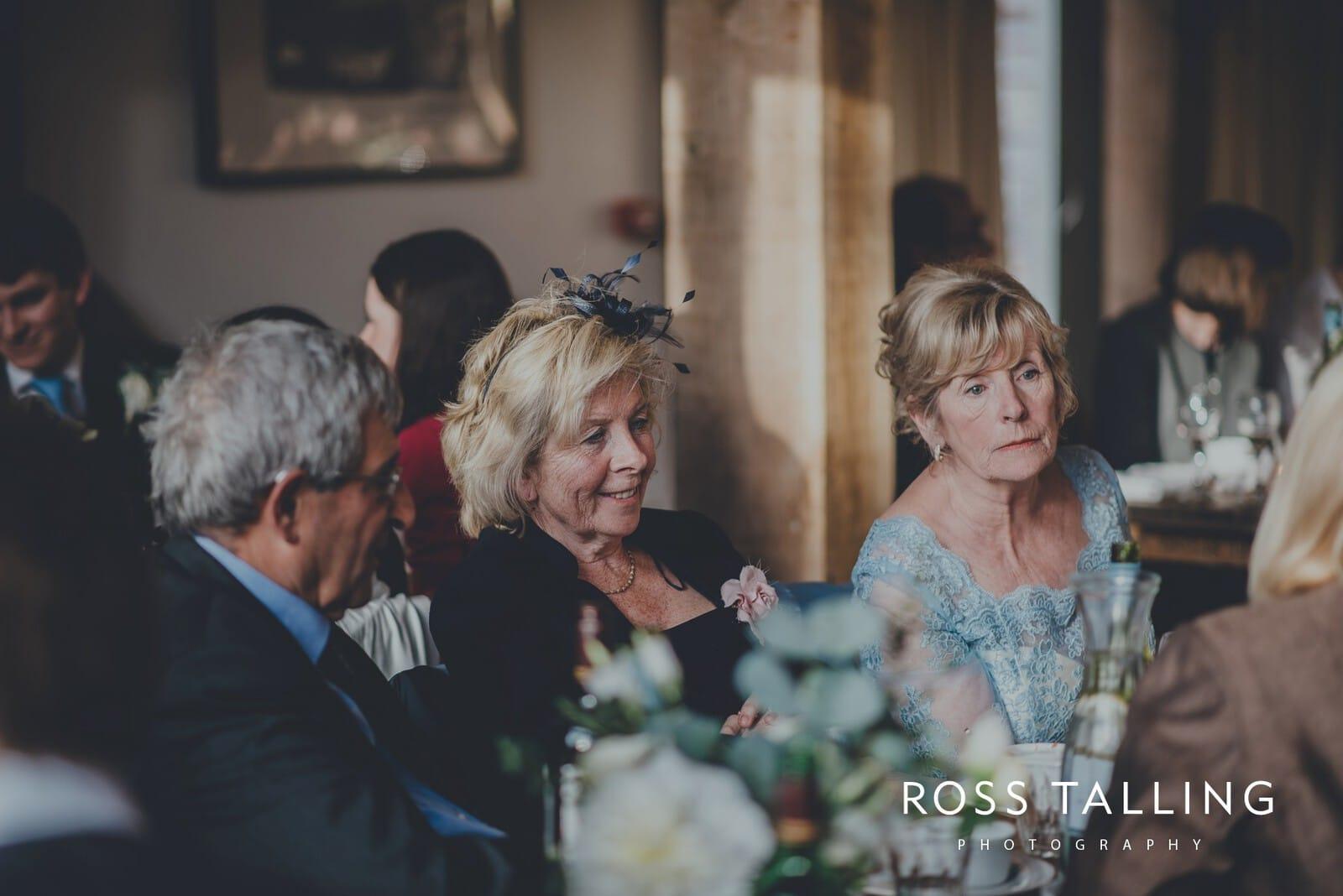 Bonnie & James Wedding Photography Cornwall_0122